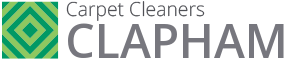 Carpet Cleaners Clapham