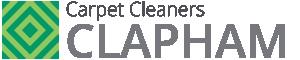 Carpet Cleaners Clapham